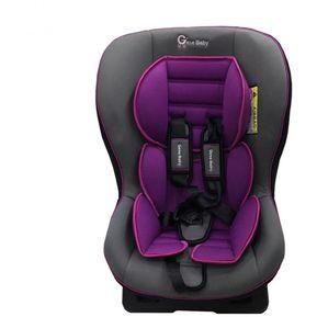 7ed3d8d57 Silla Para Carro Bebe 0+, 48 M Sistema Seguridad Para Auto Rosa Niños