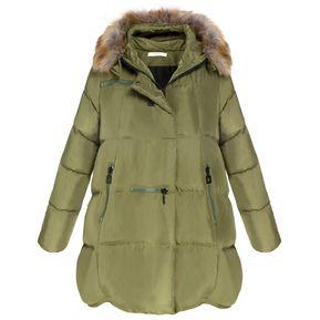 22abe09e43306 Compra Casacas y abrigos de peluche mujer en Linio Perú