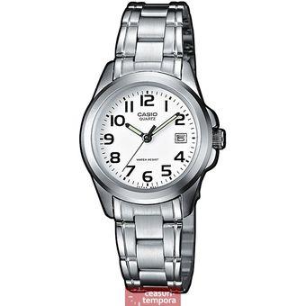 9a5c144c7ae5 Compra Reloj Casio Modelo  LTP-1215A-7B Para  Mujer online
