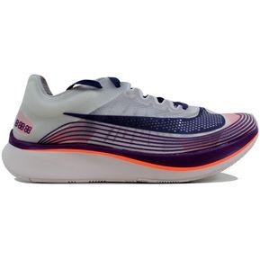 ab966d1d54 Tenis de hombre Nike Zoom Fly SP AA3172-500 Multicolor