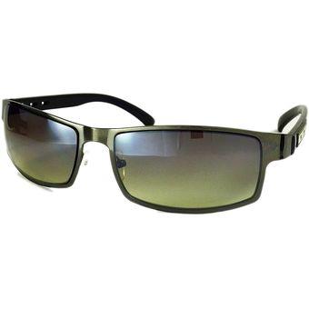 d54d724c06 Agotado Gafas De Sol Unisex Para Hombre Mujer Tipo Police D-Glam Anteojos  Con Filtro Bloqueador