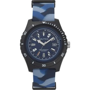 25c99e1f11cd Compra Relojes hombre Nautica en Linio México