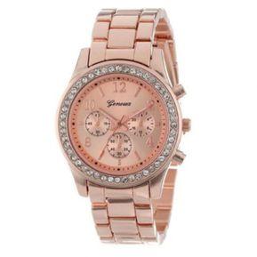f42a99132 Compra Relojes Geneva en Linio Colombia