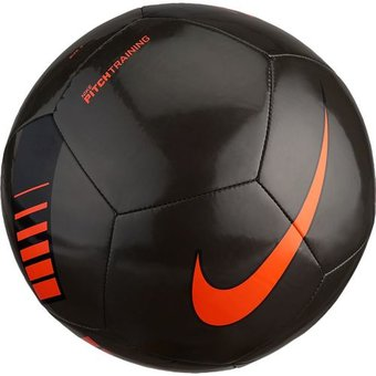 c1f93c5877f9e Compra Pelotas Fútbol Nike en Linio Perú