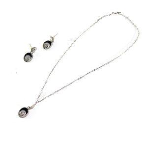 f1ca83e52be3 Compra Collares de cuello de moda en Linio Colombia