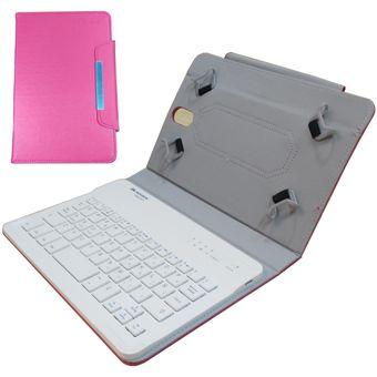 e1d26caa81f Compra Samsung Galaxy Tab E Lite 7 SM-T113 Funda Con Teclado ...