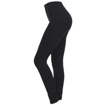Combo Invierno 4 En 1 - Leggings Termicos Fleece Gorro Lana Bufanda Lana  Guantes Lana Ropa 43957ab673c