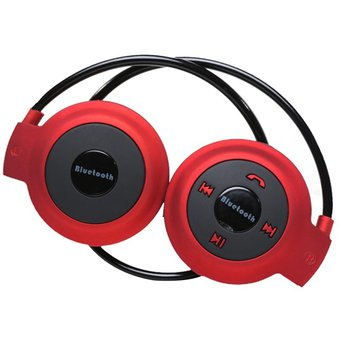 474a1392d70 Audífonos Bluetooth Inalámbricos Deportivos, Nuevo Universal Mini 503  Audifonos Bluetooth Manos Libres Auriculares Con Micro