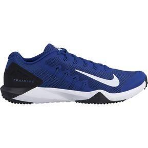 e26c7d13 Zapatillas Training Hombre Nike Retaliation Trainer 2-Azul con Blanco