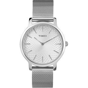fdb0e478a44f Compra Relojes mujer Timex en Linio México
