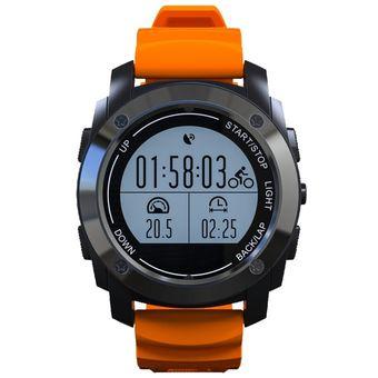 Compra Reloj Smartwatch 0052701e8a27