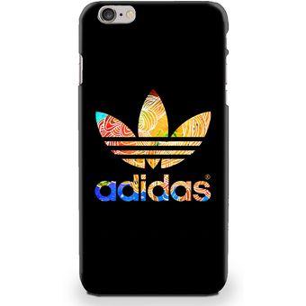 carcasa iphone 6 adidas