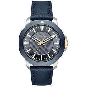 4c1e9530a57d Reloj Armani Exchange Para Caballero AX1905-Azul