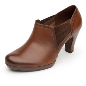 31fef16b La promo de calzado más grande y con los mejores descuentos | Linio ...