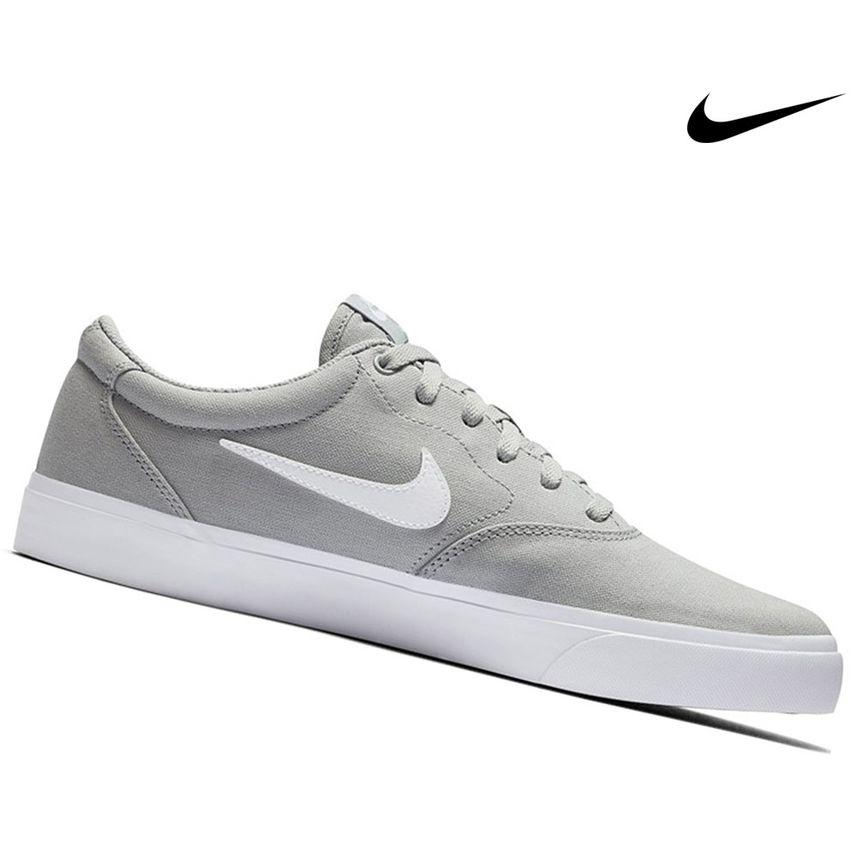 zapatillas hombre nike skate