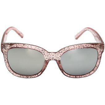 079097bd51 Agotado Gafas Lentes De Sol Guess Round Plastic Para Mujer Estilo GF0299