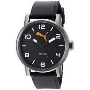 af0283f51270 Compra Relojes Puma en Linio México