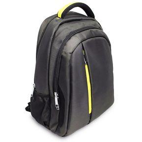 7a5177af4 Morral X-kim Para Laptop Max 15.6 Mb-70a