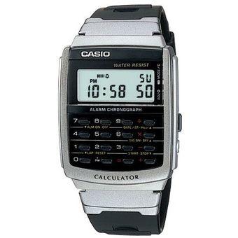 c5ca49198732 Compra Reloj Casio Vintage CA56 Calculadora online
