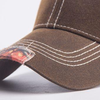 Compra Hombres MujerPriting Gorra Snapback Sun Sombreros online ... 7d93a7155f5