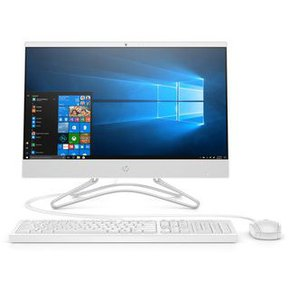 29dfa766019f0 Desktops all in one en tienda online HP Argentina