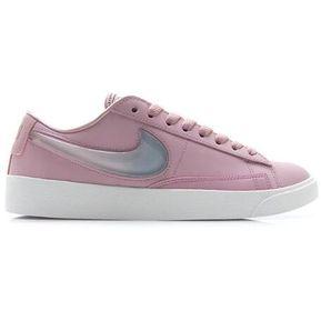 3399352f9eb Compra Zapatos deportivos mujer Nike en Linio Colombia