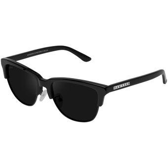 396a2291bf Compra Gafas De Sol HAWKERS - Diamond All Black Classic online ...