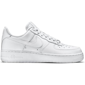 4bc8f5c21c97a Compra Tenis Nike Air Force 315115-112 Blanco Unisex online