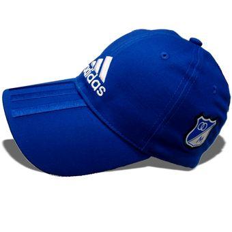 d38d62c3b5ec5 Compra Gorras Hombre Adidas en Linio Colombia