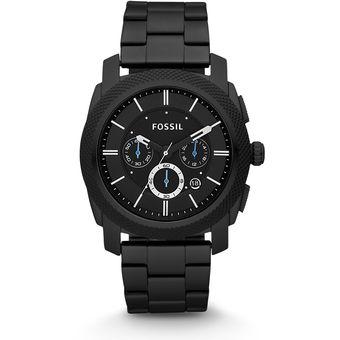 55739f3a1e20 Compra Fossil - Reloj FS4552