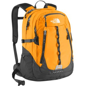 morral north face