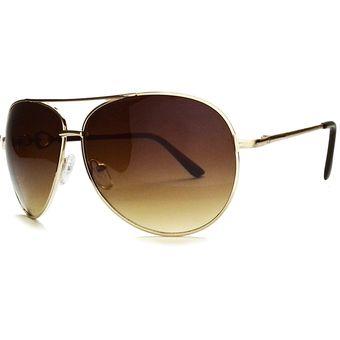 50e0bc6d93 Agotado Gafas Para Mujer De Sol IRIS Aviador Piloto Unisex Hombre Mujer  Belleza Ojos Rostro Piel Vacaciones