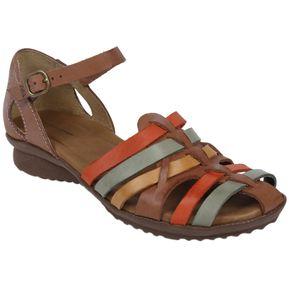 Bata Zapatos Precios de descuento Ofertas de descuento Envío gratis al por mayor Por buen precio barato KuyH1t