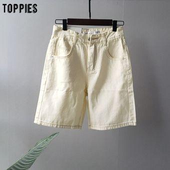 Pantalones Cortos Blancos Del Dril De Algodon De Para Las Mujeres Pa Linio Peru Un055fa1ay3znlpe