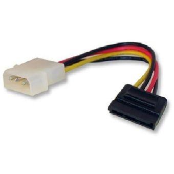 17fc744cd4022582e416766aa66b456d-product