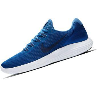 Zapatilla Nike Lunar Converge Para Hombre Azulino