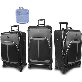 b49da8166 Encuentra las mejores mochilas y maletas deportivas a precios bajos ...