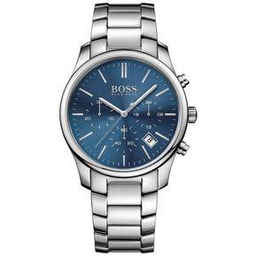 55b71bb1142e Compra Relojes Hombre Hugo Boss en Linio Argentina
