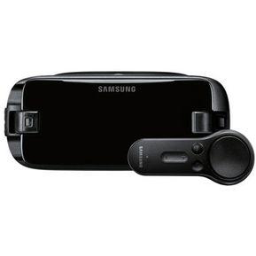0158880ef6c Samsung Gear VR R324 con control