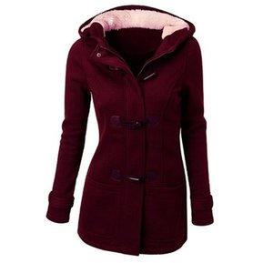 b3f54dc947864 Compra Chaquetas y abrigos de polar mujer en Linio Chile