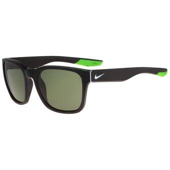 3f923e33ff Compra Lentes Nike Sb Recover Negro Verde Ev0874-002 online   Linio Perú