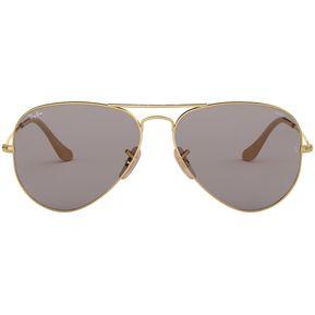 9fd0de7441 Ray Ban, gafas de sol a precios económicos en Linio Colombia