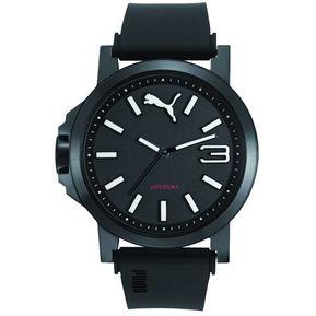 bdb2d49c3138 Compra Relojes mujer Puma en Linio México