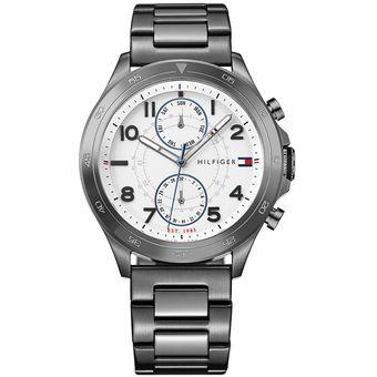 dceed3e44669 Compra Reloj Tommy Hilfiger - 1791341 TH1791341 online