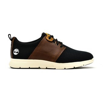 704697300f4 Zapatos Casuales Timberland Killington Oxford Para Hombre-Multicolor