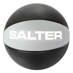 Compra artículos Salter en Linio Chile 00b8fe391b047