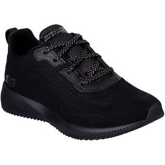 zapatos skechers hombre usa condones