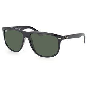 ray ban sunglasses official site  Encuentra las gafas de alta gama RayBan y recibe r谩pido y seguro ...