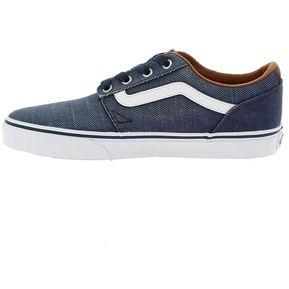 Compra Zapatos Hombre VANS en Linio Colombia 869adbe8a16
