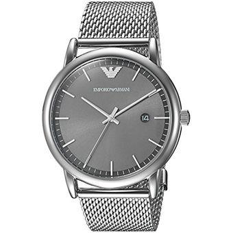 5730a8119bf0 Compra Reloj Emporio Armani Modelo  AR11069 online